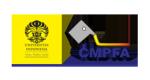 CMPFA