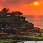 Bali-Tanah-Lot-Temple-172