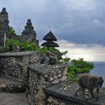 Pura-Luhur-Uluwatu-Temple-bali-address-map-history-entrance-fee-opening-hours-cakek-dance-tourist-attractions-18-760x432