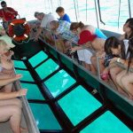 glass-bottom-boat-bali-balimagictour